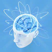 Psychose Ursachen + Symptome